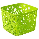 CURVER Neo Square [210361] - Pop Green